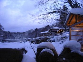 20081228-30秋の宮温泉鷹の湯-川渡温泉宿みやま 048.jpg