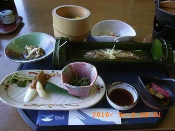 20100902-06「夏休み東北旅行&栗駒山」 006.jpg