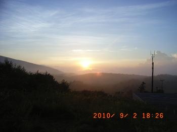 20100902-06「夏休み東北旅行&栗駒山」 107.jpg