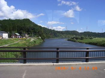20100902-06「夏休み東北旅行&栗駒山」 217.jpg