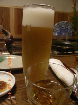 20100902-06「夏休み東北旅行&栗駒山」 253.jpg