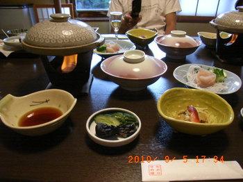 20100902-06「夏休み東北旅行&栗駒山」 282.jpg
