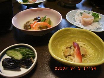 20100902-06「夏休み東北旅行&栗駒山」 284.jpg