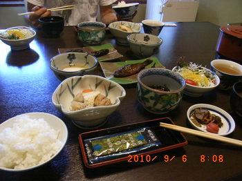 20100902-06「夏休み東北旅行&栗駒山」 288.jpg