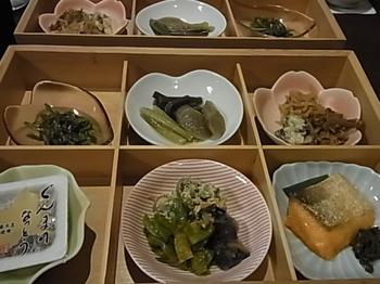 四万温泉川中温泉0001 (63).JPG